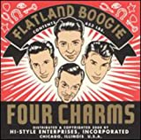 Flatland Boogie