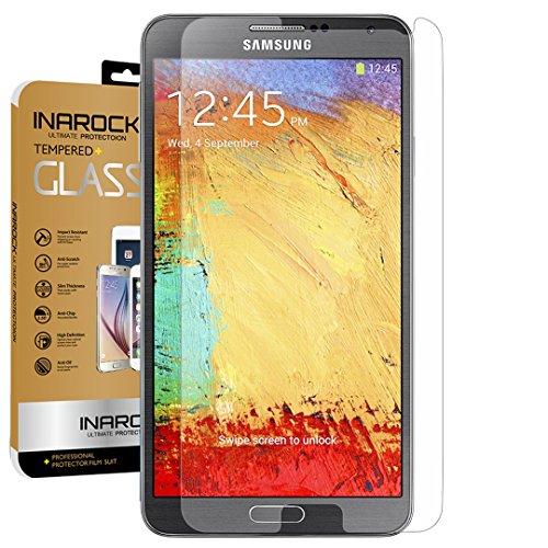 SamSung Protector InaRock Tempered Samsung