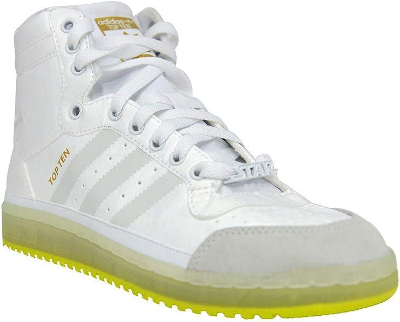 TOP TEN YODA STAR WARS: Amazon.es: Zapatos y complementos