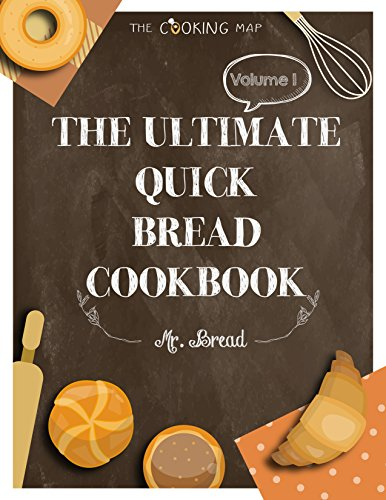 corn bread recipe - 1