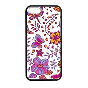 5s case,Batman Design 5s cases,5s case cover,iphone 5 case,iphone 5 cases,iphone 5s case cover,iphone 5s cases, Batman design TPU case cover for iphone 5 5s