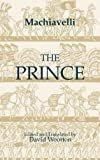 The Prince (Hackett Classics)
