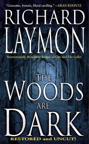 Laymon free download richard ebook