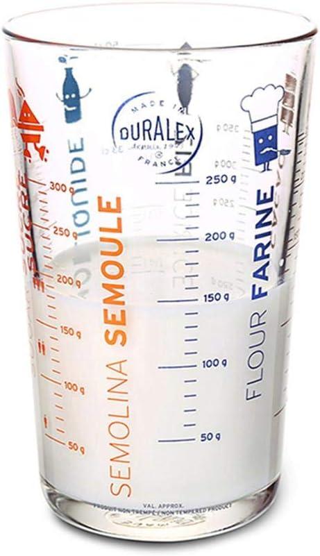 LIJUMN-Uisi - Tapa de cristal con taza de leche para microondas, negro: Amazon.es: Bricolaje y herramientas