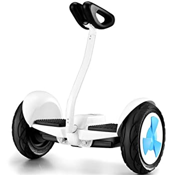 szxc Electric Self de Balancing Scooters de dos ruedas Scooter Monopatín infantil Soma tosenso rischen Auto