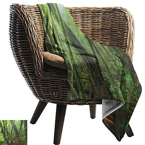 ZSUO Outdoor Blanket 35
