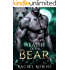 Wealth of the Bear (Bear Kamp  Book 2)