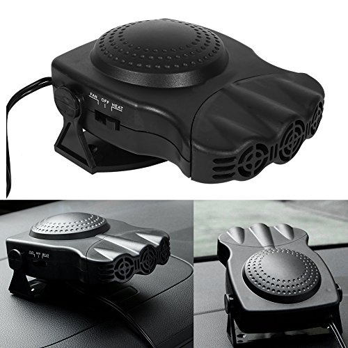 Top Heaters & Accessories