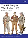 The US Army in World War II, Volume 3: North-West