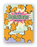 The Teens' Solutions Workbook, Lawrence E. Shapiro, 1882732626