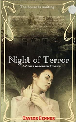 Night of Terror and Other Assorted Stories