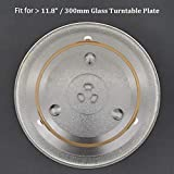 Microwave Glass Turntable Plate Roller Support