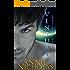 Venturi,   Part One: A SciFi Alien Romance (Crashlander)
