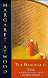 Image of The Handmaid's Tale (text only) 1st Anchor Books edition by M. Atwood