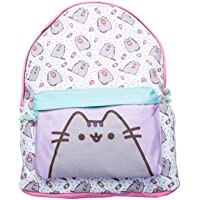 Mochila Pusheen The Cat 40x30 cm
