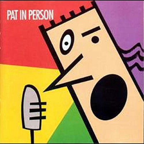 Pat mccurdy sex and beer mp3