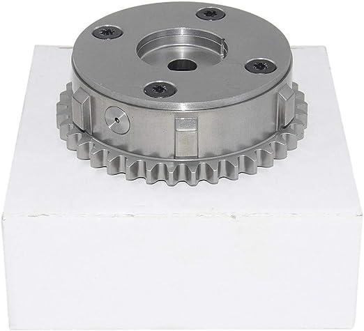 LF94-12-4X0C Camshaft adjuster VVT Variable Valve Timing Sprocket for Mazda 3 5 6 CX-7 MX-5