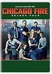 Chicago Fire: Season Four
