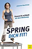Spring dich fit