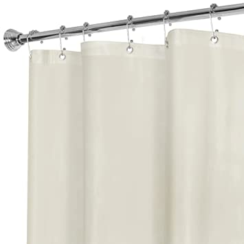 Shower Curtains With Metal Grommets Curtain Menzilperde Net
