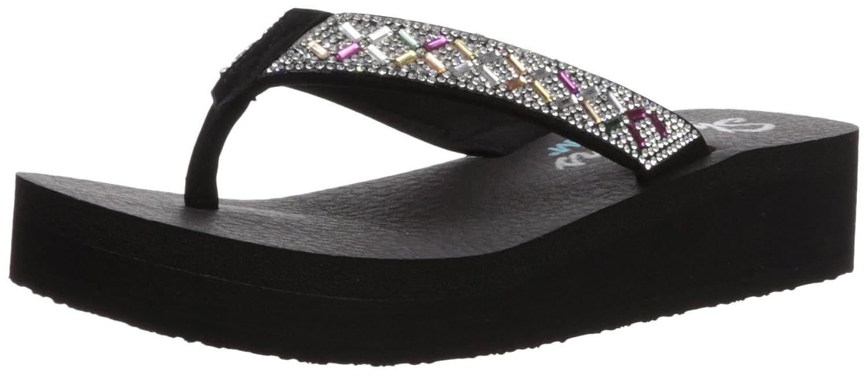 Flip-flop Vinyasa Skechers Cali De Las Mujeres A1DtOxaPj