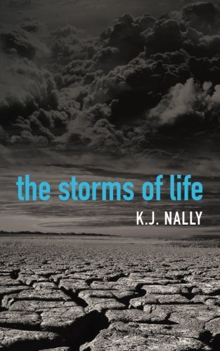 The Storms of Life: Trusting God through Emotional Pains, Hurting Marriages, and Addictions