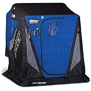 Otter Xt Pro Cottage Package 200956
