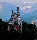 img - for Neuschwanstein (Opus 33) book / textbook / text book