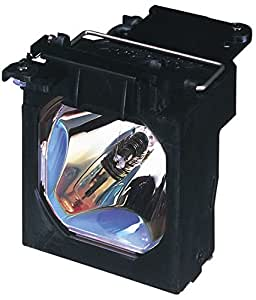 Sony Lmp P201 Projector Lamp