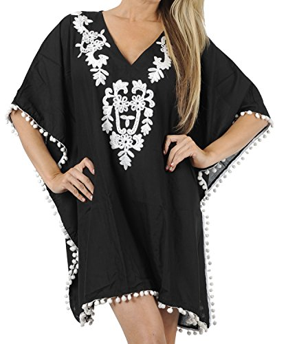 Women Beach Wear Cover Up Swimsuit Swimwear Dress Tunic Kaftan Top Bathing Suit Valentines Day Gifts 2017