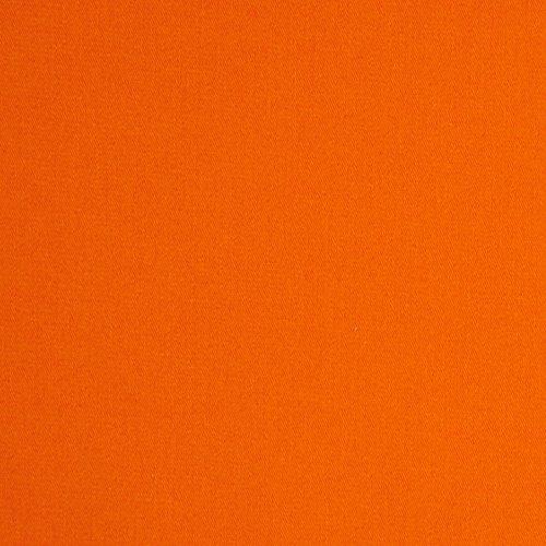 Robert Kaufman Canyon Colored Denim 6 Oz Fabric by The Yard Orange - Cotton Denim Tote