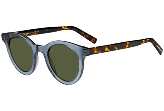 Dior Sunglasses Sonnenbrille BLACKTIE218S d84winSjtC