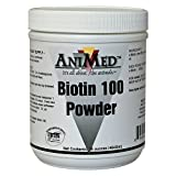 AniMed Biotin 100