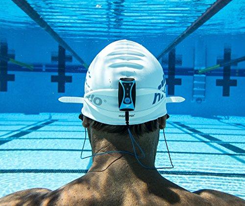 Buy underwater headphones