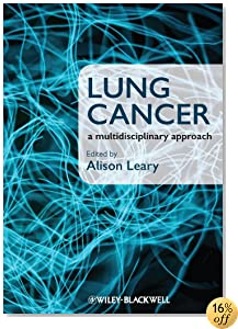 Lung Cancer: A Multidisciplinary Approach