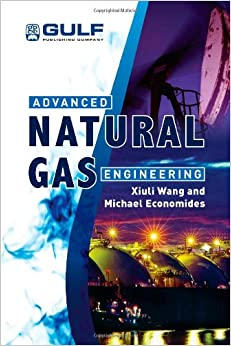 ''PDF'' Advanced Natural Gas Engineering. Weekly capital official hours ministro desde Todas
