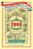 The Old Farmer's Almanac 2009, Old Farmer's Almanac, 1571984534