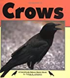 Crows, Sylvia A. Johnson, 1575056283