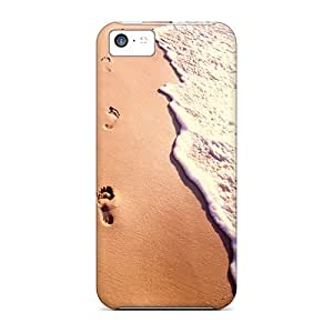 New Design On JeEAAsk4576xnZhM Case Cover For Iphone 5c