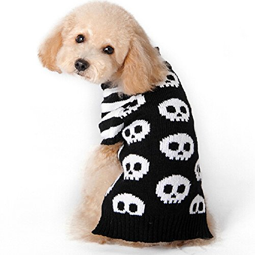 Dog Coats For Small Dogs Webnuggetz Com