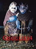 Ghoulies 4 poster thumbnail