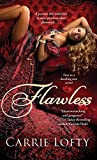 Flawless (Christies Book 1)