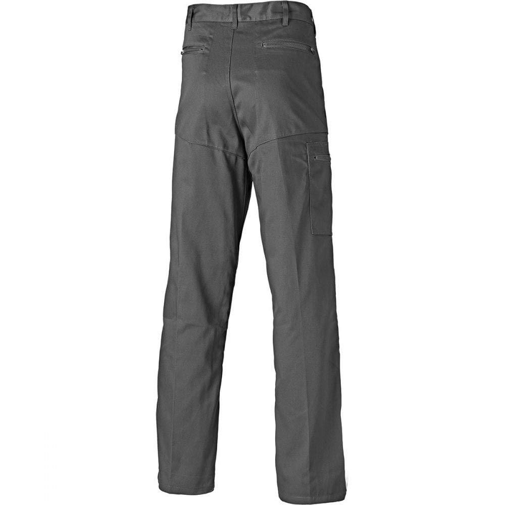 WD814 Redhawk Action 46 Dickies Pantaloni da lavoro