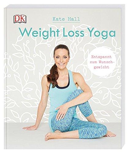 Weight Loss Yoga: Entspannt zum Wunschgewicht