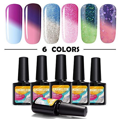 modelones-6pcs-mood-gel-nail-polish-setsoak-off-uv-chameleon-color-changing-nail-polish-kit