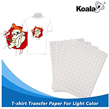 clear iron on transfer paper Buy transfer computer paper online shop confidently at warehouse stationery with our low price guarantee free delivery over $46  the uses of these iron-on .