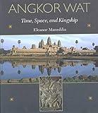 Angkor Wat, Eleanor Mannikka, 0824817206