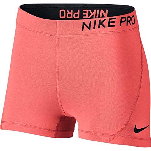 Nike Pro Crimson 3