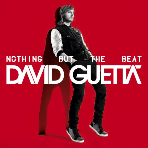 I Can Only Imagine (Feat. Chris Brown & Lil Wayne) (David Guetta I Can Only Imagine compare prices)