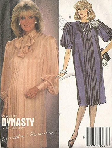 Buy nolan miller dresses - 9